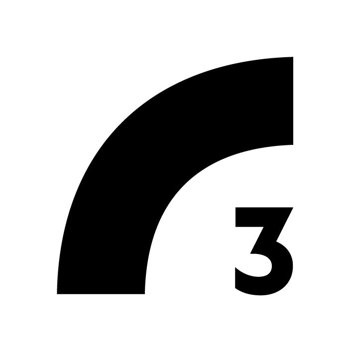 Latvijas Radio 3